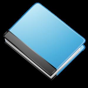 descargar libro azul